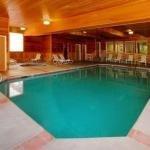 фото Comfort Suites Clackamas 228025598