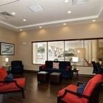 фото Comfort Suites 228025602