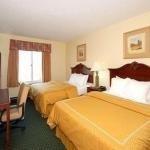 фото Comfort Suites Escanaba 228026116