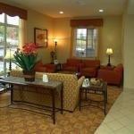 фото Comfort Suites Eugene 228026133