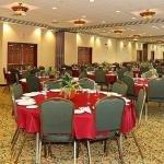 фото Comfort Suites Gettysburg 228026317