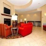 фото Comfort Suites Goodyear 228026333
