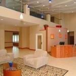 фото Comfort Suites Granbury 228026338