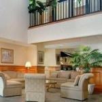 фото Comfort Suites Kenner 228026730