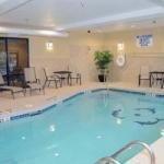 фото Comfort Suites Kings Bay Naval Base Area 228026767