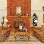 фото Comfort Suites Lebanon 228026956
