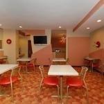 фото Comfort Suites Monaca 228027174
