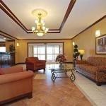 фото Comfort Suites Montgomery 228027183