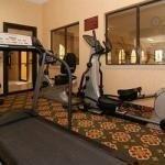 фото Comfort Suites Near Stonebriar Mall 228027285