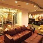 фото Comfort Suites Perrysburg 228027700
