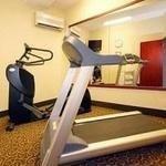 фото Comfort Suites Redmond Airport 228027791