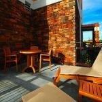 фото Comfort Suites Simpsonville 228028048