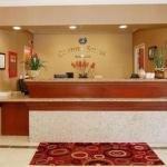 фото Comfort Suites Stevenson Ranch 228028242