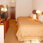 фото Comfort Suites Stevenson Ranch 228028243