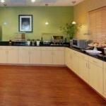 фото Holiday Inn Express Hotel & Suites Atlanta East - Lithonia 228028270