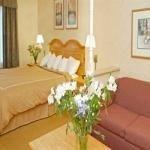 фото Comfort Suites Waldorf 228028545