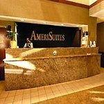 фото Amerisuites Weston 228028626