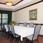 фото Comfort Suites Winston-Salem 228028662