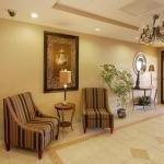 фото Comfort Suites Wytheville 228028709