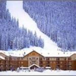 фото Copper Mountain Centre Village 228032136
