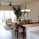 фото Coral Falls Apartments 228032825