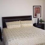 фото Coral Falls Apartments 228032827