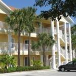 фото Coral Falls Apartments 228032828