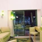 фото Cornelia De Luxe Resort 228033889
