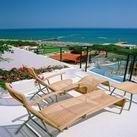 фото Cornelia De Luxe Resort 228033892