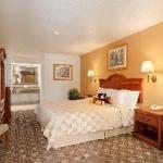 фото Cortona Inn & Suites Anaheim Resort 228034525