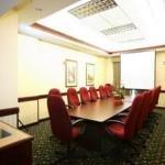 фото Country Inn & Suites Denver International Airport 228036502