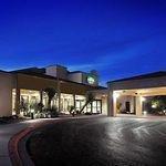 фото Courtyard Albuquerque Airport 228039732