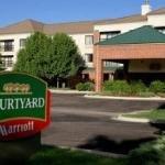 фото Courtyard Denver Southwest/Lakewood 228041290