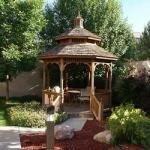 фото Courtyard Denver Southwest/Lakewood 228044299