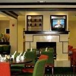 фото Fairfield Inn and Suites Atlanta Suwanee 228044769