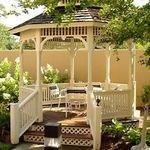 фото Courtyard by Marriott Charlotte/Matthews 228044900