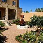 фото Courtyard Houston Medical Center 228045573