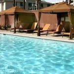 фото Courtyard Los Angeles Burbank Airport 228045787