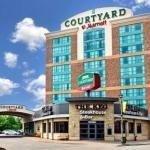 фото Niagara Falls Courtyard Hotel by Marriott 228046454