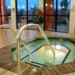 фото Courtyard by Marriott Roseville Galleria Mall/Creekside Ridge Drive 228046871