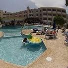 фото Crown Resorts Henipa 228049689