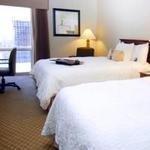 фото Crowne Plaza Hotel Dallas Downtown 228051227