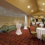 фото Crowne Plaza Hotel Englewood 228051317