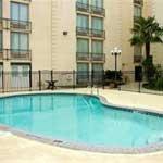 фото The Hotel Acadiana 228051570
