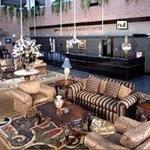 фото Crowne Plaza Hotel Minneapolis West 228051658
