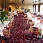 фото Crowne Plaza Hotel Minneapolis West 228051659