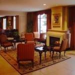 фото Holiday Inn MPLS/St Paul Arpt-Mall Of America 228051712