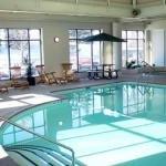 фото Holiday Inn MPLS/St Paul Arpt-Mall Of America 228051719