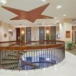 фото Crowne Plaza Hotel Houston Downtown 228052103