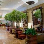 фото Crowne Plaza Hotel Houston River Oaks 228052109